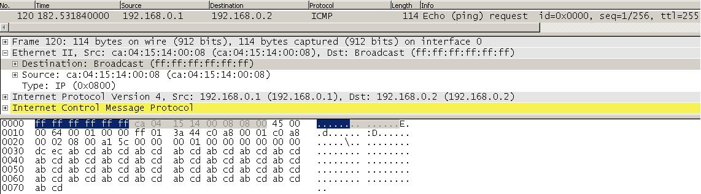 MPLS VPN Security 102 - VPLS Label Injections