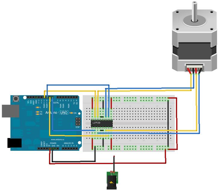 Wiring Diagram Programming Wiring Free Engine Image For
